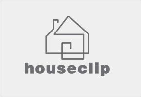 房地产-标志设计